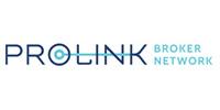 PROLINK Broker Network